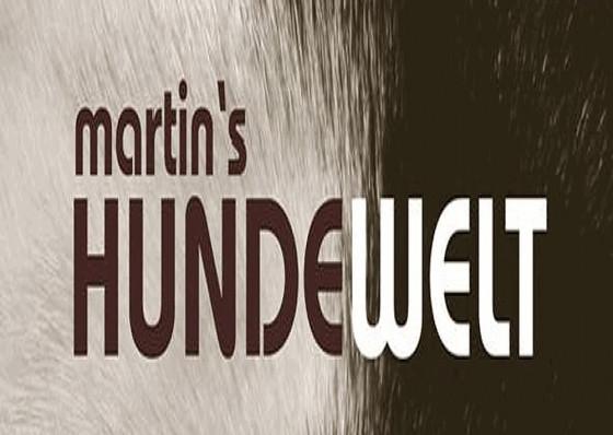 Martin's Hundewelt