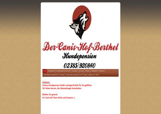 Der-Canis-Hof-Berthel